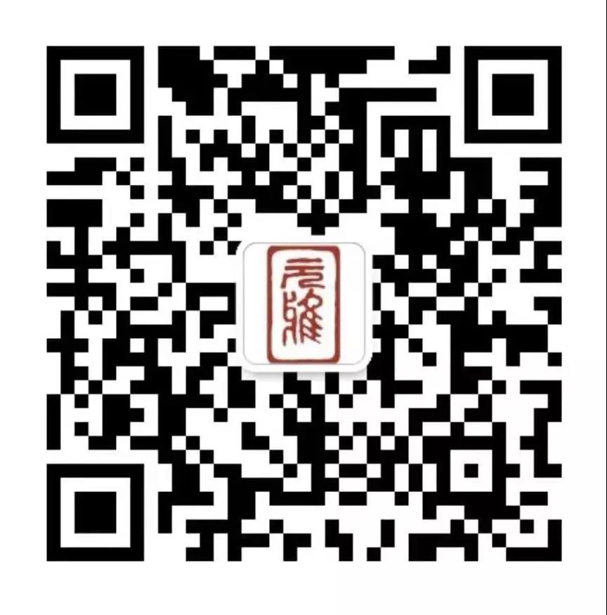 微信图片_20200218113800.jpg